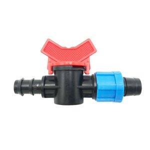 mini valve control valve