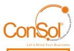 Debt Collections Agent at ConSol Limited (Consol)