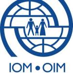 The International Organization for Migration (IOM)