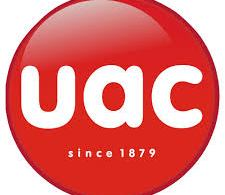 Brand Manager at UAC Foods Limited
