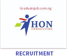 Compliance Officer at FHON Consulting