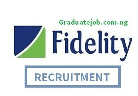 Fidelity Bank Plc Recruitment for Compliance Specialist