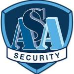 ASA Advanced Technology Limited