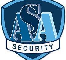 Business Development Manager at ASA Advance Tech Limited,