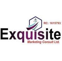 Customer Service Representative at Equisite Consult