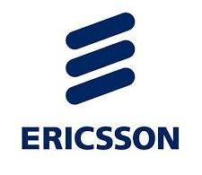 Head of Local Delivery - WAM at Ericsson Nigeria