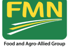 Brand and Innovation Manager at Flour Mills of Nigeria Plc