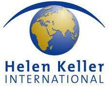 Independent Monitor at Helen Keller International