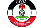 Nigeria Security and Civil Defence Corps (NSCDC) Shortlisted Candidates for Aptitude Test 2019/2020