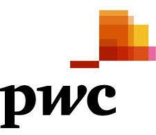 Executive Assistant at PricewaterhouseCooper