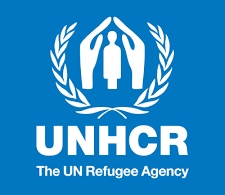 Senior Administrative Assistant at the United Nations High Commissioner for Refugees