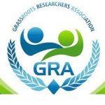 Grassroot Researchers Association