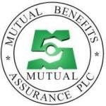Mutual Benefits Assurance Plc