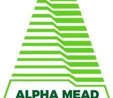 Call Centre Agent at Alpha Mead Group