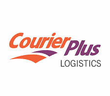 Payable Officer at CourierPlus Services Limited