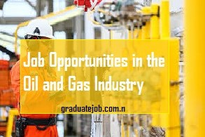 Financial / Tax Accountant at an Oil & Gas Servicing Company