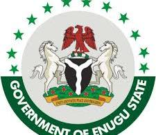 Graduate Trainee Process Engineers at the Enugu State Water Corporation