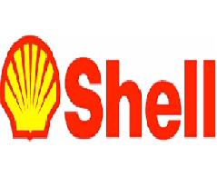 Business Development (Trading) Manager at Shell Petroleum Development Company
