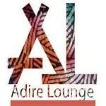 Adire Lounge