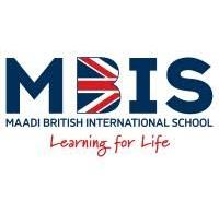 Female School Administrative Assistant at MBIS International