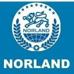 Norland International
