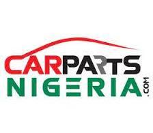 Sales / Customer Service Executive at Carpartsnigeria Automobile Limited