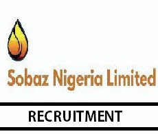 Inventory Officer at Sobaz Nigeria Limited