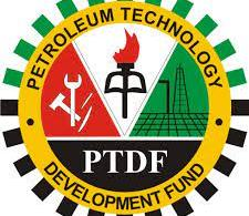 Petroleum Technology Development Fund (PTDF) In-Country Scholarship Awards 2021 / 2022