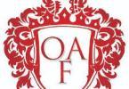 Olusegun Agagu Foundation Full Scholarships Scheme