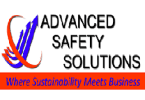 Customer Service Associate at Advanced Safety Links