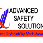 Advanced Safety Links