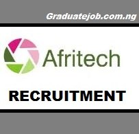 Entry Level Customer Service Agent / Representative at Afritech Multi Concepts Limited