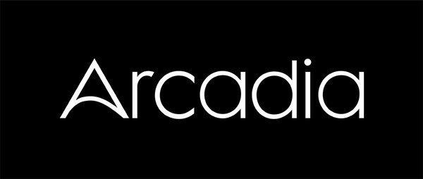 Arcadia Graduate Scheme