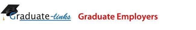 Graduate Employers
