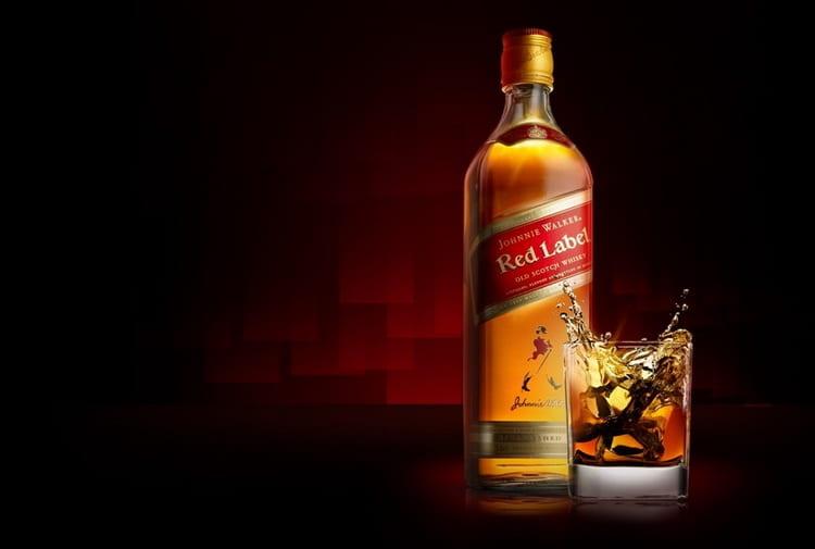 Đánh giá whisky tốt nhất
