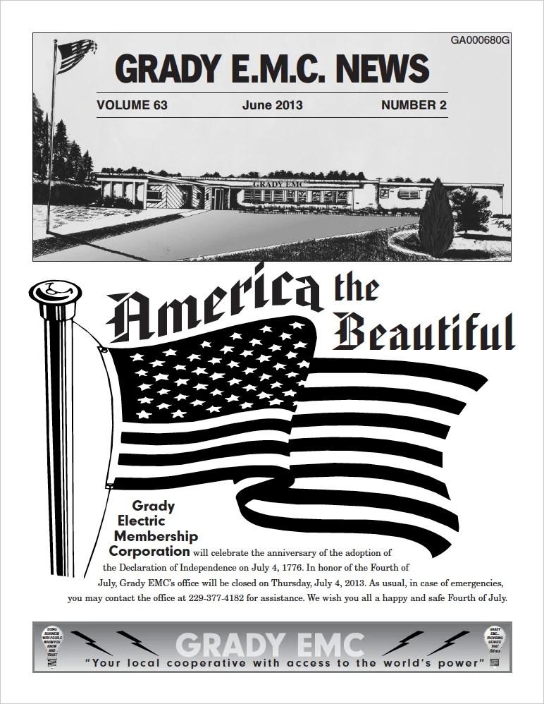June2013-newsletter