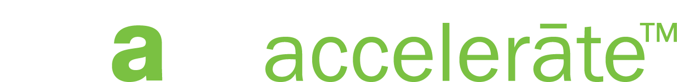 GRAEFaccelerate_white-green