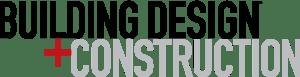 building-design-and-construction-logo