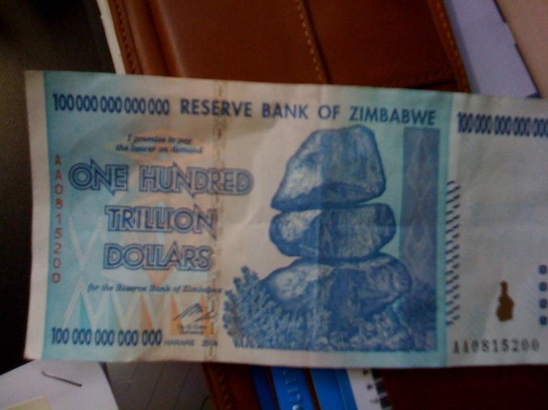 onetrilliondollars