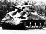 Dummy Tank as seen in Eye of the Needle