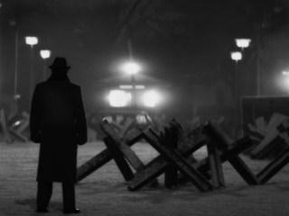 Bridge of Spies: Movie Review