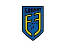 Fjölnir karfa feature image
