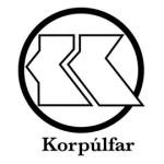 Korpúlfar feature image