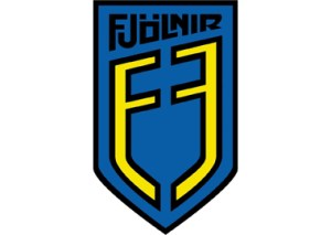 Fjölnir logo