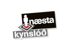 Næsta kynslóð