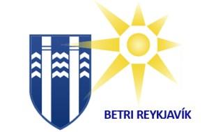 Betri Reykjavík II