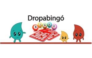 Dropabingó_