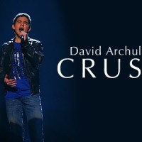 David Archuleta Crush mp3 download preview: Archie Crushes David Cook?