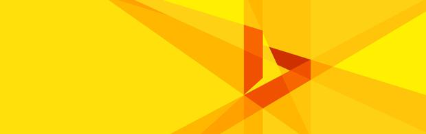 01 Bing simbolo Bing cambia de logo y se alinea con la identidad visual de Microsoft