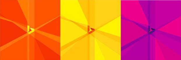 07 Bing nuevo Logo 2013 Bing cambia de logo y se alinea con la identidad visual de Microsoft